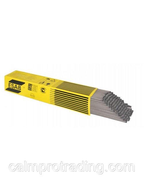 Электроды PIPEWELD 6010 PLUS Ø 4,0х350мм