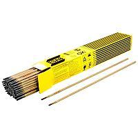 Электроды ЦЛ-11 Ø 2,0х300мм