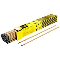 Электроды ЦЛ-11 Ø 5,0х350мм