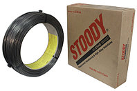 Проволока порошковая STOODY 100HC-O Ø 2.8мм 90,7 кг