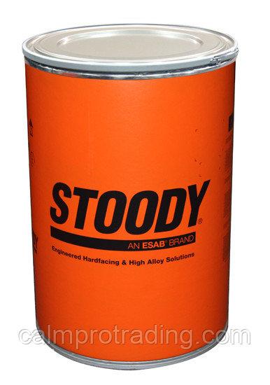 Проволока порошковая STOODY 100HC-O Ø 2.8мм 226,8 кг