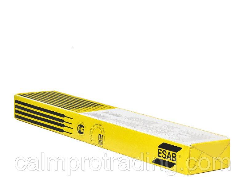 Электроды ЦЧ-4 Ø 4,0х450мм