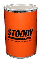 Проволока порошковая STOODY 100HC-O Ø 2.8мм 340,2 кг