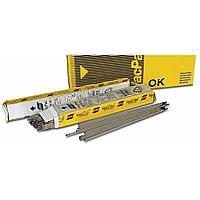 Электроды OK 67.50 Ø 3,2х350мм 1/2 VP