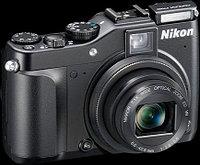Nikon P7000 японская сборка