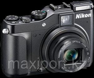 Nikon P7000 японская сборка, фото 2