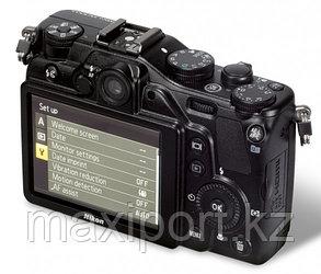 Nikon P7000, фото 2