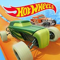 Hot wheels / Хот вилс