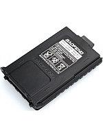Аккумулятор BL-5 для Baofeng UV-5R, Kenwood TK-F8, фото 1