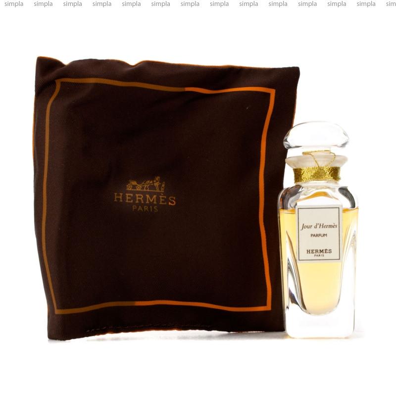 Hermes Jour d`Hermes духи объем 50 мл тестер (ОРИГИНАЛ)