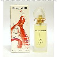 Hanae Mori Haute Couture духи объем 30 мл тестер (ОРИГИНАЛ)