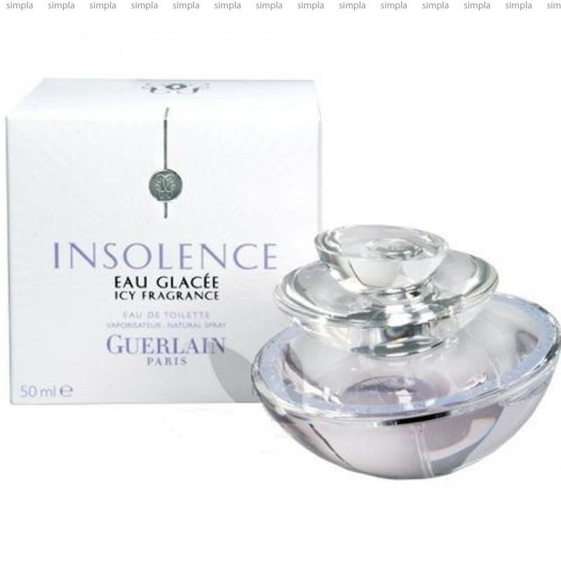 Guerlain Terracotta Le Parfum туалетная вода объем 100 мл Тестер (ОРИГИНАЛ)