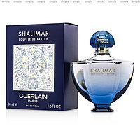 Guerlain Shalimar Souffle de Parfum парфюмированная вода объем 90 мл (ОРИГИНАЛ)