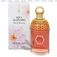 Guerlain Cherry Blossom туалетная вода объем 125 мл (ОРИГИНАЛ)