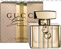 Gucci Premiere парфюмированная вода объем 75 мл Тестер (ОРИГИНАЛ)