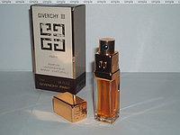 Givenchy III духи винтаж объем 15 мл (ОРИГИНАЛ)