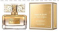 Givenchy Dahlia Divin Le Nectar de Parfum парфюмированная вода объем 30 мл (ОРИГИНАЛ)
