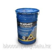 Праймер битумный - фото 2