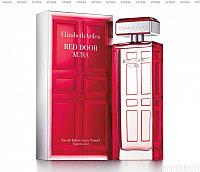 Elizabeth Arden Red Door Aura туалетная вода объем 50 мл (ОРИГИНАЛ)