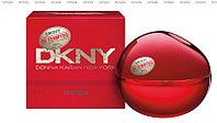 Donna Karan DKNY Be Tempted парфюмированная вода объем 50 мл (ОРИГИНАЛ)