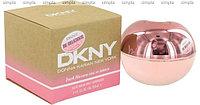 Donna Karan Be Delicious Fresh Blossom Eau De Intense парфюмированная вода объем 30 мл (ОРИГИНАЛ)