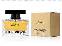Dolce & Gabbana The One Essence парфюмированная вода объем 65 мл (ОРИГИНАЛ)