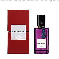 Diana Vreeland Simply Divine парфюмированная вода объем 50 мл (ОРИГИНАЛ)