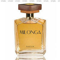 Diadema Exclusif Milonga духи объем 100 мл (ОРИГИНАЛ)