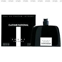 Costume National Scent Intense парфюмированная вода объем 100 мл (ОРИГИНАЛ)