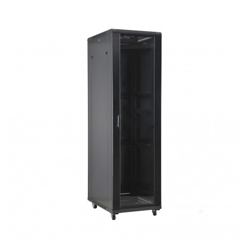 Шкаф серверный SHIP 601S.8842.03.100 (103 серия)