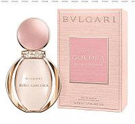 Bvlgari Rose Goldea парфюмированная вода объем 25 мл (ОРИГИНАЛ)