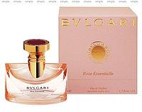 Bvlgari Rose Essentielle парфюмированная вода объем 100 мл Тестер (ОРИГИНАЛ)