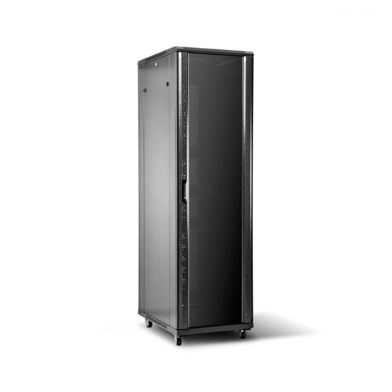 Шкаф серверный SHIP 601S.6242.24.100 (124 серия)