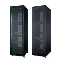 Шкаф серверный SHIP 601S.8242.24.100 (124 серия)