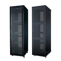 Шкаф серверный SHIP 601S.6615.24.100 (124 серия)