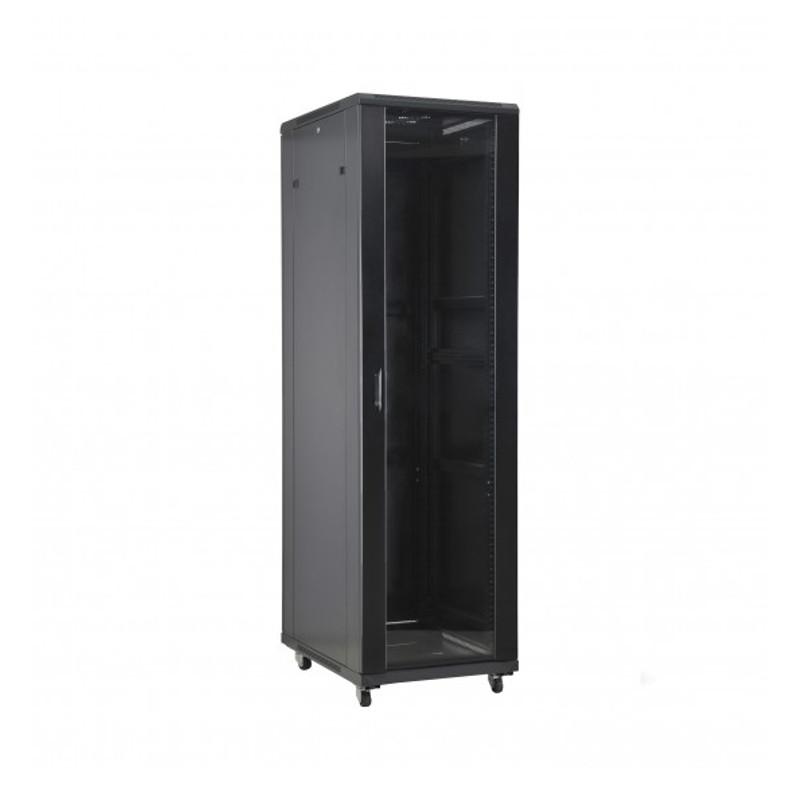 Шкаф серверный SHIP 601S.8042.03.100 (103 серия)