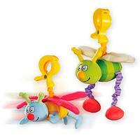Taf Toys 105550 Таф Тойс Подвеска-пчелка