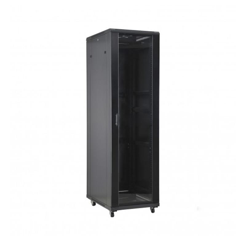 Шкаф серверный SHIP 601S.6642.03.100 (103 серия)