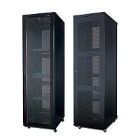 Шкаф серверный SHIP 601S.6838.24.100 (124 серия)