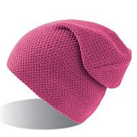 Шапка SNOBBY, Розовый, -, 25488.10