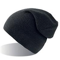 Шапка SNOBBY, Черный, -, 25488.35