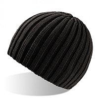 Шапка ROCK, Черный, -, 25489.35, фото 1