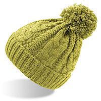 Шапка VOGUE, Зеленый, -, 25490.15, фото 1