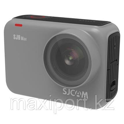 Sjcam Sj9 Max, фото 2
