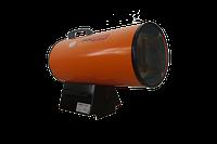 Газовая пушка Профтепло КГ-30 цвет