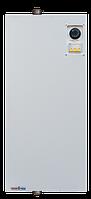Электрический водоподогреватель ЭВП-24 (380В)