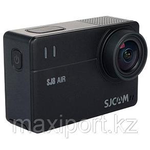 Sjcam Sj8 Air, фото 2