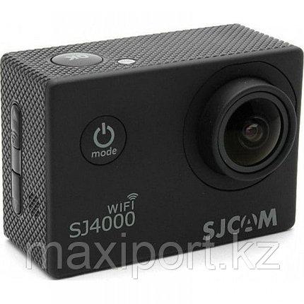Sjcam Sj4000 Wifi, фото 2