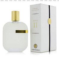 Amouage Opus II парфюмированная вода объем 2 мл (ОРИГИНАЛ)