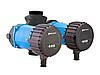 NMT SMART40/80 F Циркуляционный насос IMPPUMPS